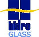 Hidroglass